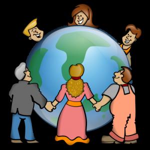 jonata_Embrace_the_World